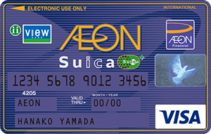 card-035