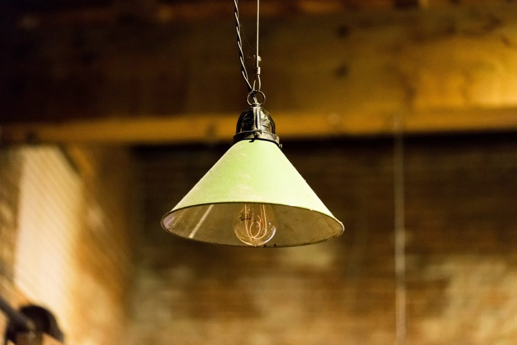 lamp-1031516_1920