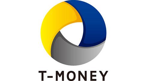 sk_tmoney