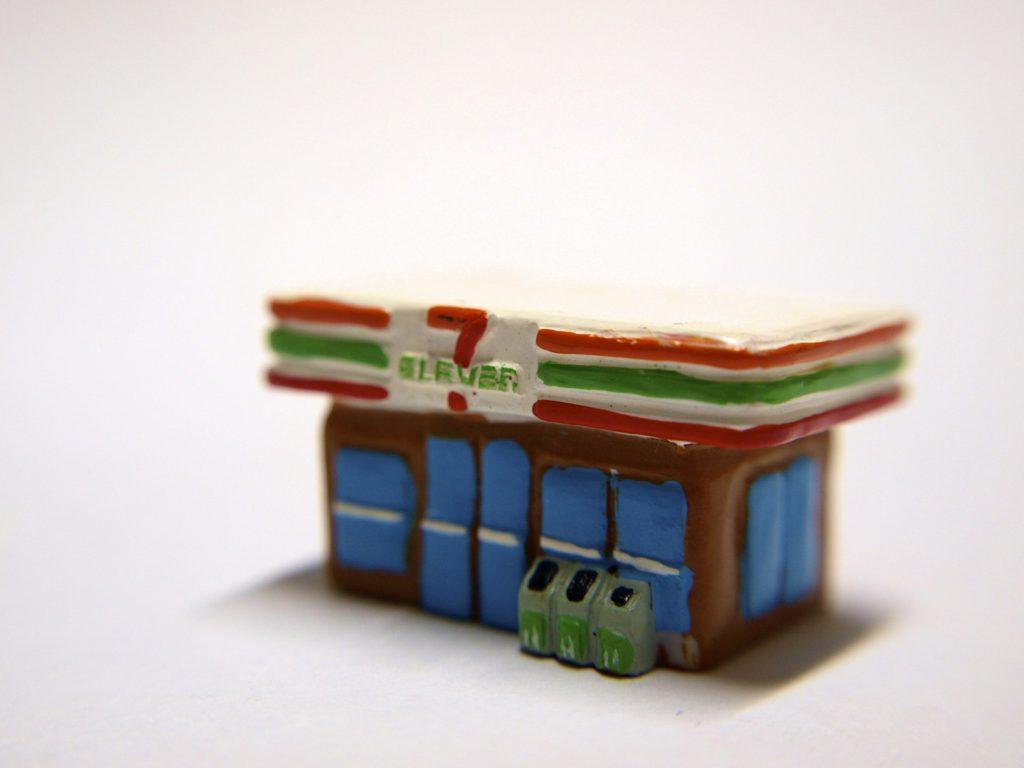 store-388254_1920